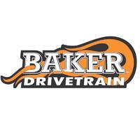 Baker Drive Train