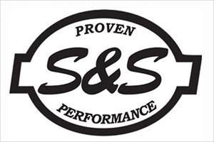 S&S Performance